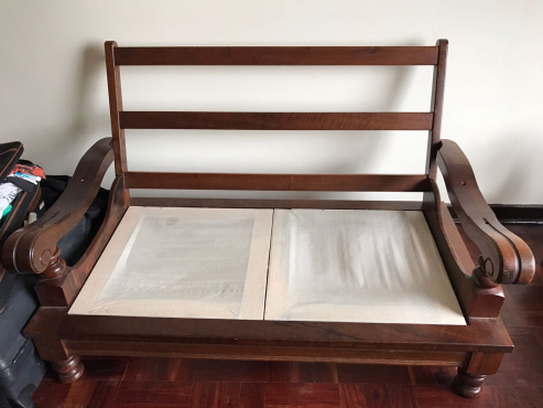 Antique Couch Frames For Sale Alexandra Antique Furniture