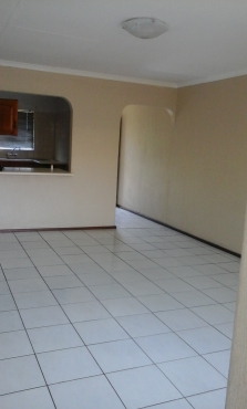 Face brick top floor apartment for sale with lockup for Garage with apartment for sale