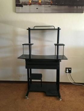 puter Desks For Sale Lounge Furniture