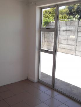 1 Bedroom Flat To Rent In Windsor West 28 Images