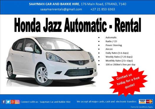 polo vivo from r299 per day car rental 62976126 junk mail classifieds. Black Bedroom Furniture Sets. Home Design Ideas