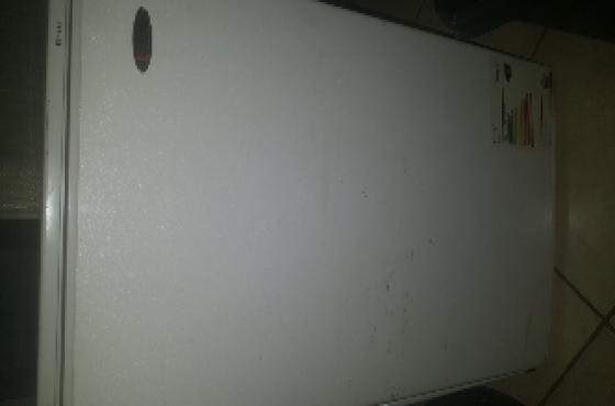 Bauer bar fridge