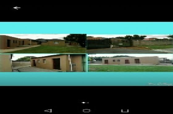 Garage big room to rent own shower toilet basing fully for Big garage for rent