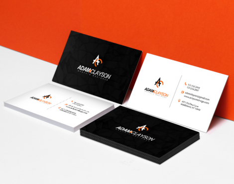 Same Day Business Cards Sandton Best Business Cards