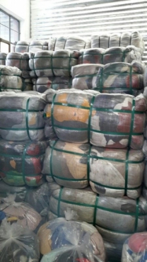 European Winter Bales from R1999!!!, Exclusive Brandname Superpacks also in Stock!!!
