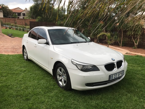 bmw 520d automatic pretoria north bmw 65386508 junk mail classifieds. Black Bedroom Furniture Sets. Home Design Ideas