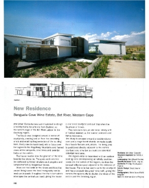 Kds Kristo Design Studio Architectural Services