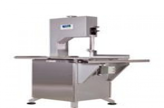 Mobile Kitchen For Rent Soweto Catering Services 38149229 Junk Mail Classifieds