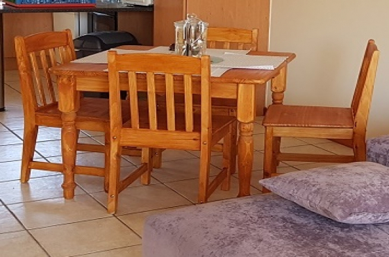 Galerry Used Dining Room Furniture For Sale Gauteng
