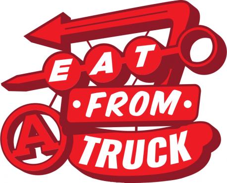 Food Truck Pretoria