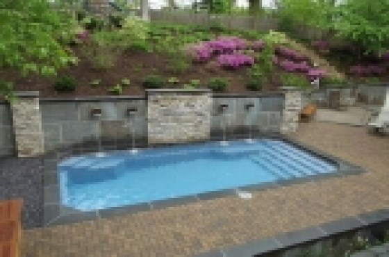 Build Clean And Repair Swimming Pool Expert Randburg Building And Renovation Services