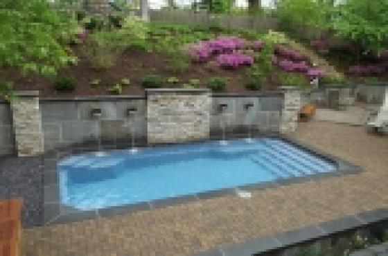Build Clean And Repair Swimming Pool Expert Randburg