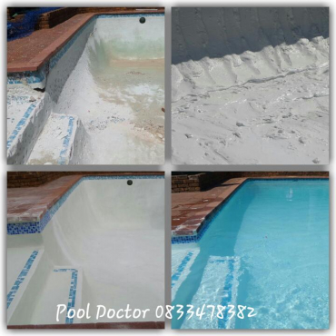 Swimming pool pump and filter pools and accessories 64369592 junk mail classifieds Swimming pool maintenance pretoria