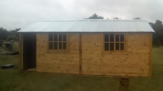 steel huts for sale cheap zozo huts prices midrand