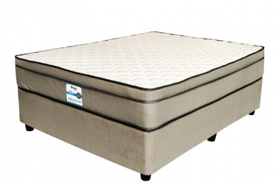 Bed factory for sale 130000