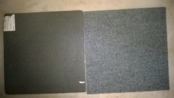 Carpet Tiles Roodepoort Carpet And Vacuum Cleaners