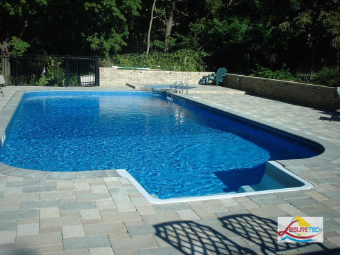 Johannesburg pretoria swimming pool services sandton building and renovation services Swimming pool maintenance pretoria