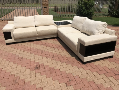Couches Grafton Everest Lounge Furniture 65560736