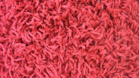 Carpets For Sale Pretoria North Carpet And Vacuum