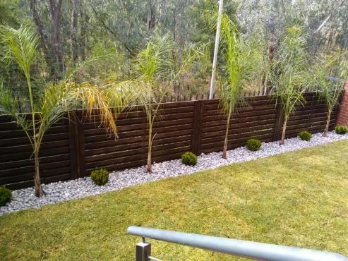 Landscaping sandton gardening and landscaping services for Garden design johannesburg