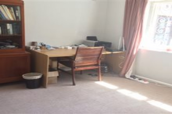 Countertop Dishwasher Durban : Bergvliet - Family Home For Sale Southern Suburbs Houses for Sale ...