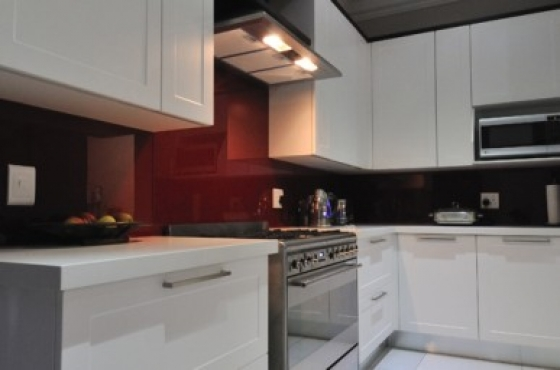 kitchen fitters and repairs sandton kitchen furniture