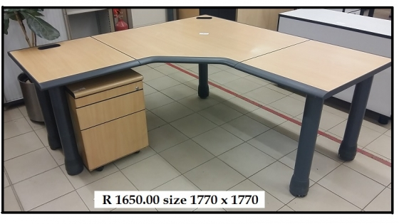 Good Quality Used Office Furniture For Sale