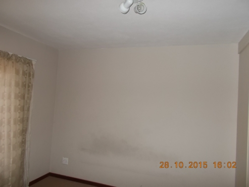 2bedroomflat