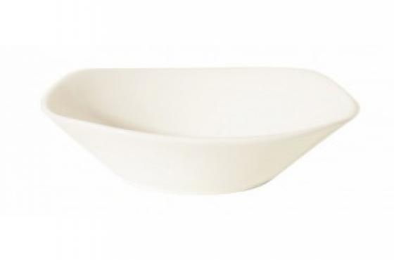 Luzerne concord salad bowl