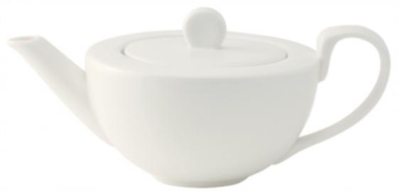 Tea pot concord Luzerne