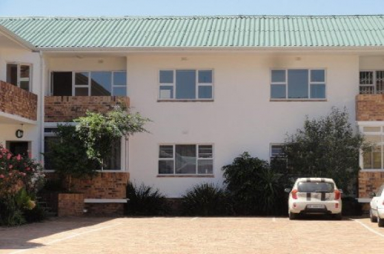 Westford Close 2 Bedroom Apartment To Rent In Rondebosch Southern Suburbs Flats To Rent