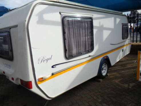 Simple Camper   Caravans And Campers  64790400  Junk Mail Classifieds