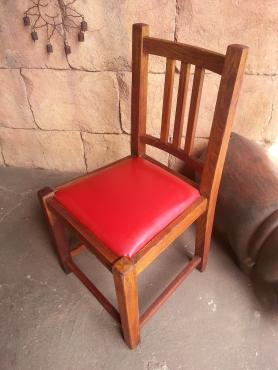 Antique Furniture For Sale Pretoria