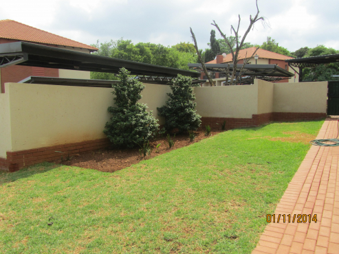 Property To Rent In Pta East