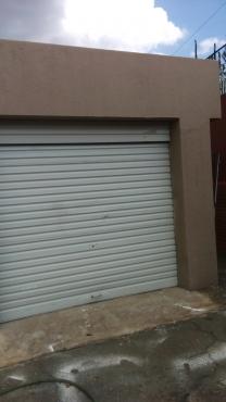 Garage Doors East Rand Windows And Doors 65417864
