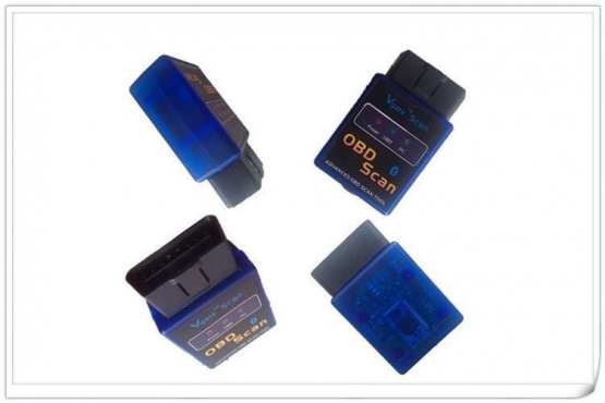 ELM327 OBD2 Vgate DIAGNOSTIC SCANNING TOOL (BLUETOOTH MODEL) (Product Code CAD004)