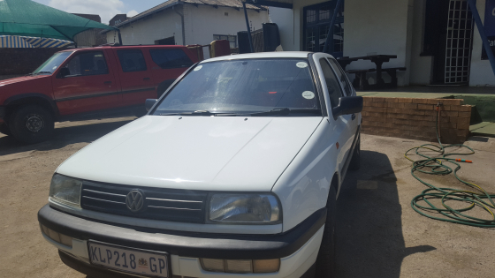 vw jetta 2014 for sale pretoria west volkswagen 65431960 junk mail classifieds. Black Bedroom Furniture Sets. Home Design Ideas