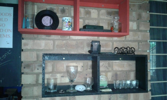 Sandblasting Business For Sale Pretoria North Catering
