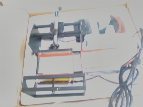 rent a heat press machine