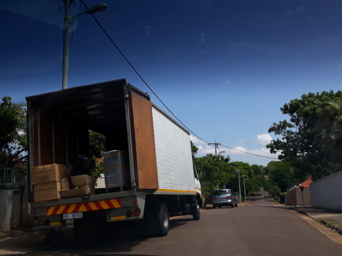 Mountain movers affordable furniture removals nationwide for Affordable furniture removals