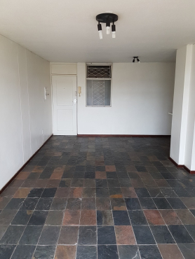 City Property Flats To Rent In Sunnyside