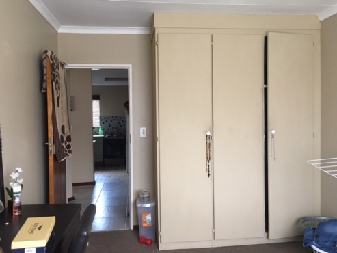 Rooms To Rent In Durban Under R