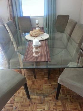 glass dining room table for sale diningroom furniture 65469536