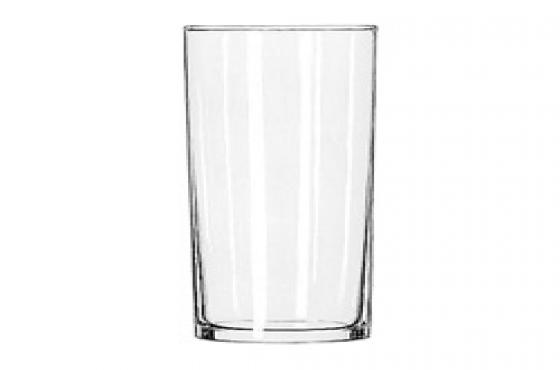 Zombie glass 370ml Aqua Glassware