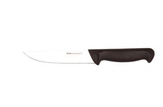 Knife Grunter - Boning Broad 150mm (White)