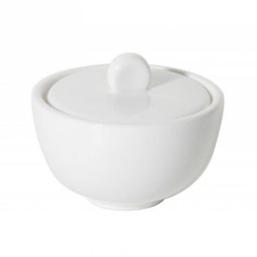 Sugar pot concord Luzerne