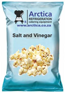 Spice Salt & Vinegar Spice for popcorn 1kg