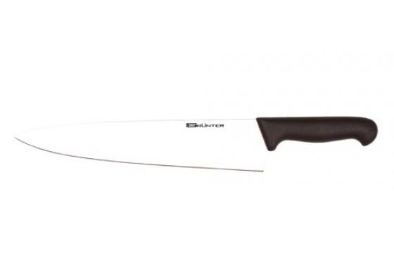 Grunter blue cooks knife
