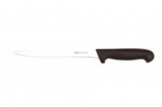 Knife Grunter - Boning Narrow 200mm