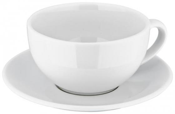 Cup concord espresso Luzerne